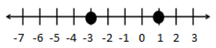 Eureka Math Grade 6 Module 3 Lesson 9 Problem Set Answer Key 8