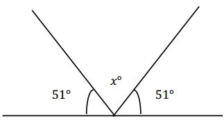 Eureka Math Grade 6 Module 4 End of Module Assessment Answer Key 10