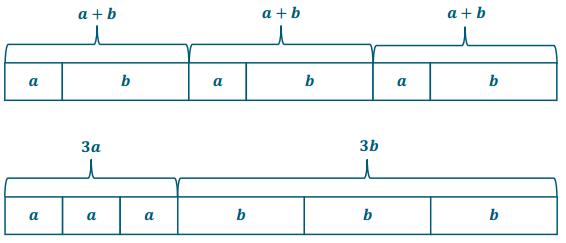 Eureka Math Grade 6 Module 4 Lesson 11 Problem Set Answer Key 5