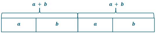 Eureka Math Grade 6 Module 4 Lesson 12 Example Answer Key 4