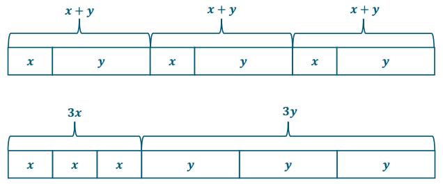 Eureka Math Grade 6 Module 4 Lesson 12 Exercise Answer Key 9