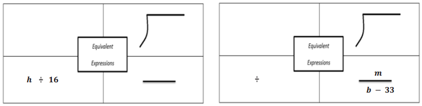 Eureka Math Grade 6 Module 4 Lesson 14 Problem Set Answer Key 4