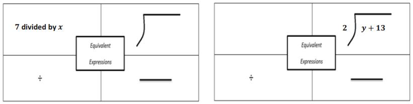 Eureka Math Grade 6 Module 4 Lesson 14 Problem Set Answer Key 5