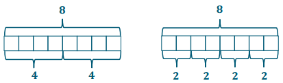 Eureka Math Grade 6 Module 4 Lesson 2 Opening Exercise Answer Key 1