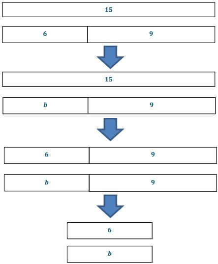 Eureka Math Grade 6 Module 4 Lesson 26 Exercise Answer Key 1