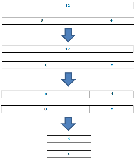 Eureka Math Grade 6 Module 4 Lesson 26 Exercise Answer Key 2