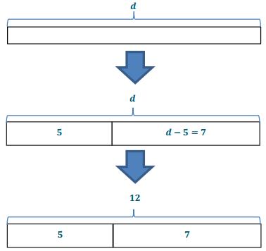 Eureka Math Grade 6 Module 4 Lesson 26 Exercise Answer Key 3