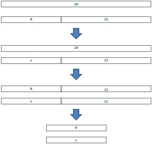 Eureka Math Grade 6 Module 4 Lesson 26 Exercise Answer Key 4
