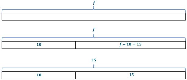 Eureka Math Grade 6 Module 4 Lesson 26 Exercise Answer Key 5