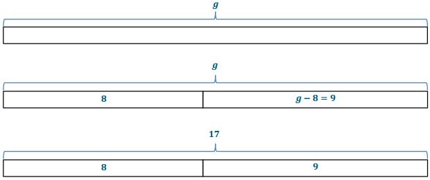 Eureka Math Grade 6 Module 4 Lesson 26 Exercise Answer Key 6