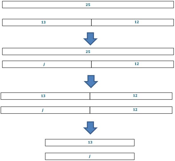 Eureka Math Grade 6 Module 4 Lesson 26 Exit Ticket Answer Key 12
