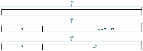 Eureka Math Grade 6 Module 4 Lesson 26 Problem Set Answer Key 7