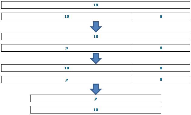 Eureka Math Grade 6 Module 4 Lesson 26 Problem Set Answer Key 8