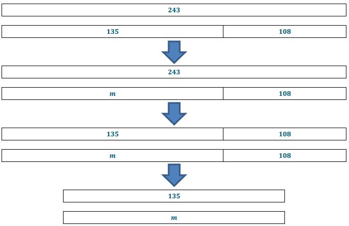 Eureka Math Grade 6 Module 4 Lesson 26 Problem Set Answer Key 9
