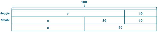 Eureka Math Grade 6 Module 4 Lesson 28 Exercise Answer Key 17