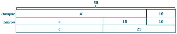 Eureka Math Grade 6 Module 4 Lesson 28 Problem Set Answer Key 20