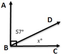 Eureka Math Grade 6 Module 4 Lesson 30 Example Answer Key 6