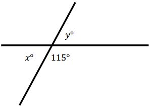 Eureka Math Grade 6 Module 4 Lesson 30 Example Answer Key 7