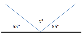Eureka Math Grade 6 Module 4 Lesson 30 Example Answer Key 8