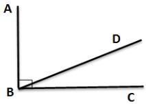 Eureka Math Grade 6 Module 4 Lesson 30 Exercise Answer Key 10