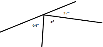 Eureka Math Grade 6 Module 4 Lesson 30 Exercise Answer Key 11
