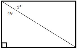 Eureka Math Grade 6 Module 4 Lesson 30 Exercise Answer Key 12