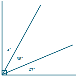 Eureka Math Grade 6 Module 4 Lesson 30 Exercise Answer Key 14