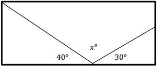 Eureka Math Grade 6 Module 4 Lesson 30 Exit Ticket Answer Key 19