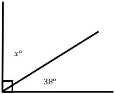 Eureka Math Grade 6 Module 4 Lesson 30 Exit Ticket Answer Key 20