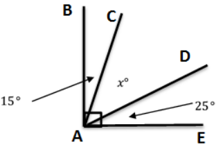 Eureka Math Grade 6 Module 4 Lesson 30 Problem Set Answer Key 16