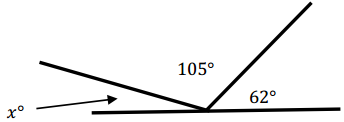 Eureka Math Grade 6 Module 4 Lesson 30 Problem Set Answer Key 17