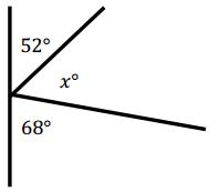 Eureka Math Grade 6 Module 4 Lesson 30 Problem Set Answer Key 18