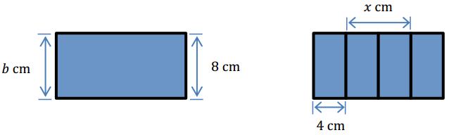 Eureka Math Grade 6 Module 4 Lesson 7 Example Answer Key 2