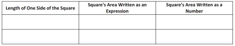 Eureka Math Grade 6 Module 4 Lesson 7 Exercise Answer Key 5