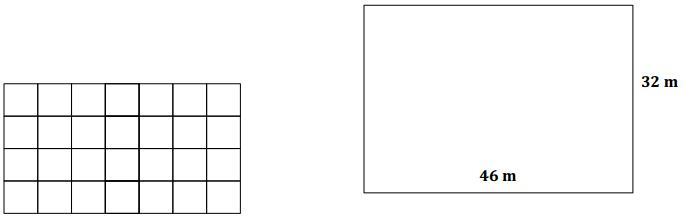 Eureka Math Grade 6 Module 4 Lesson 7 Exercise Answer Key 7