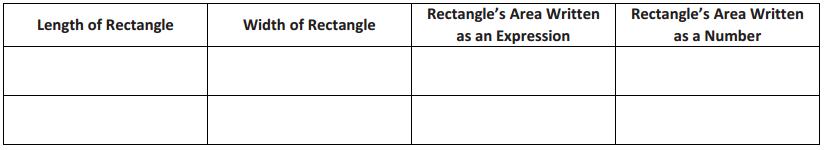 Eureka Math Grade 6 Module 4 Lesson 7 Exercise Answer Key 8