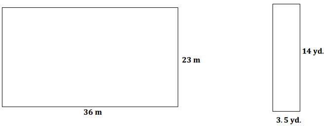 Eureka Math Grade 6 Module 4 Lesson 7 Problem Set Answer Key 14