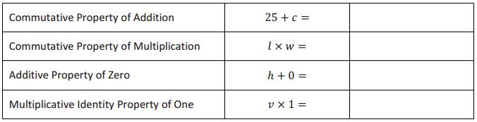 Eureka Math Grade 6 Module 4 Lesson 8 Problem Set Answer Key 1