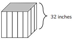Eureka Math Grade 6 Module 4 Mid Module Assessment Answer Key 3