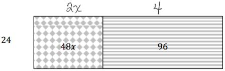 Eureka Math Grade 6 Module 4 Mid Module Assessment Answer Key 7