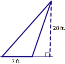 Eureka Math Grade 6 Module 5 End of Module Assessment Answer Key 10