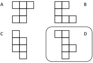 Eureka Math Grade 6 Module 5 End of Module Assessment Answer Key 14
