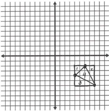 Eureka Math Grade 6 Module 5 End of Module Assessment Answer Key 15