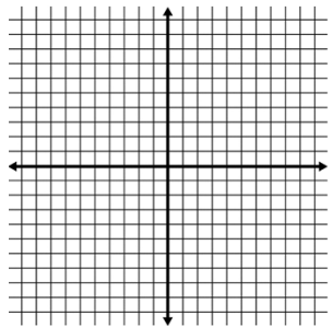 Eureka Math Grade 6 Module 5 End of Module Assessment Answer Key 8