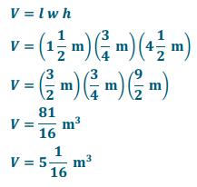 Eureka Math Grade 6 Module 5 Lesson 11 Exercise Answer Key 11