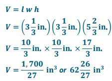 Eureka Math Grade 6 Module 5 Lesson 11 Exercise Answer Key 9