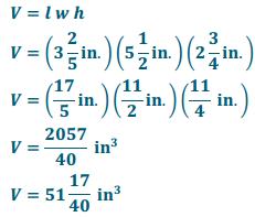 Eureka Math Grade 6 Module 5 Lesson 11 Problem Set Answer Key 15