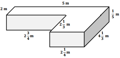Eureka Math Grade 6 Module 5 Lesson 14 Example Answer Key 4