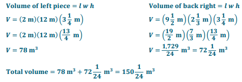 Eureka Math Grade 6 Module 5 Lesson 14 Exercise Answer Key 11