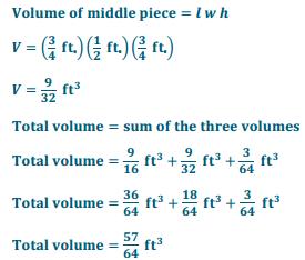 Eureka Math Grade 6 Module 5 Lesson 14 Exercise Answer Key 13